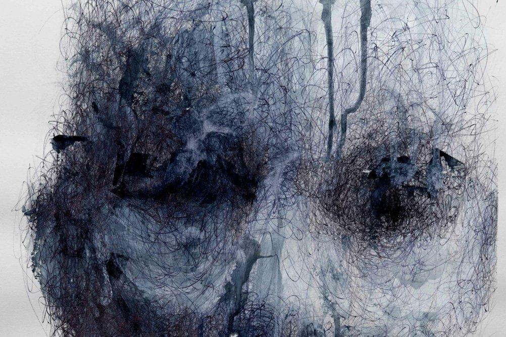 Donna Coleman – Artist