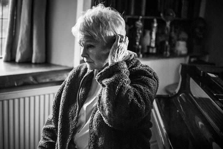 Joanne Coates – Artist