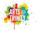 Arts @ Trinity