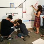 Art Workshops – take part!